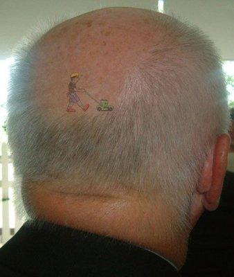 best-tatoo
